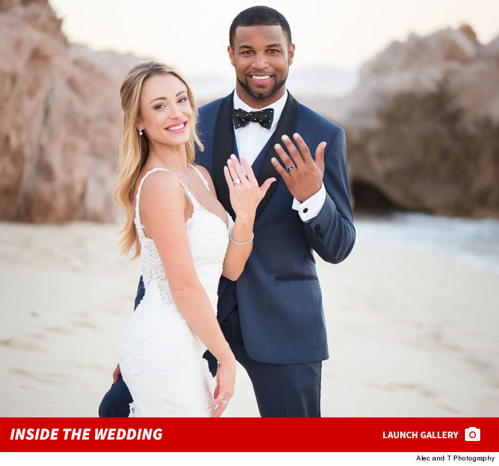 0315-golden-tate-Elise-Pollard-wedding-photos-launch