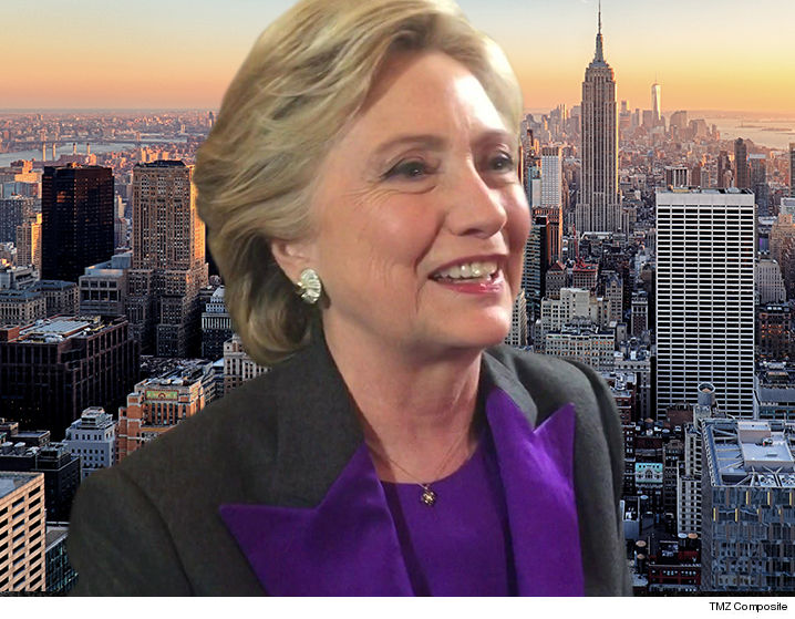 0315_hillary-clinton_new_york_composite-2