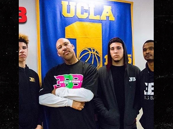 0315-lavar-ball-family-instagram-02