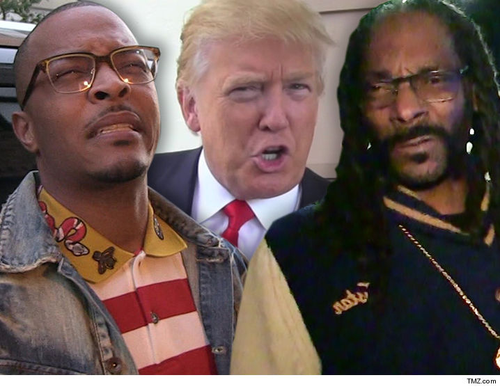 0315-ti-donald-trump-snoop-dogg-tmz-01