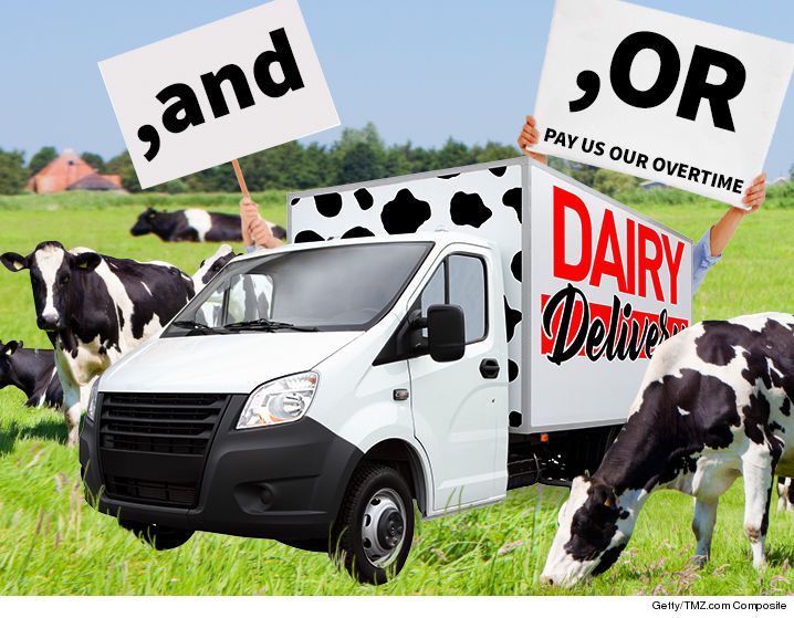 0316-dairy_delivery_protest_composite