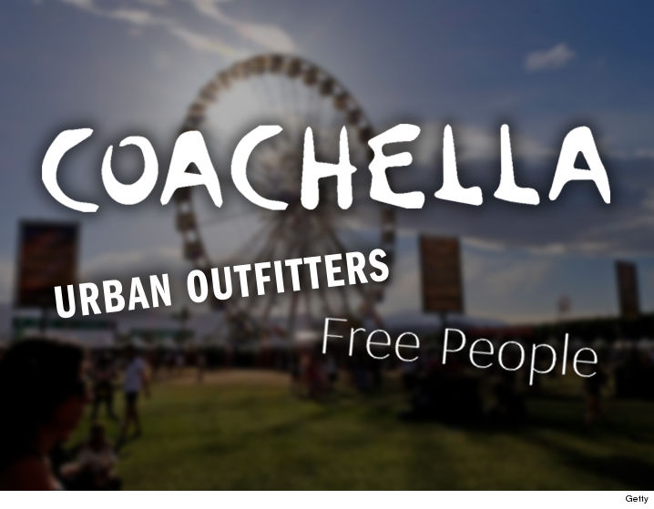 0316-main-coachella-free-people-ub-getty-01