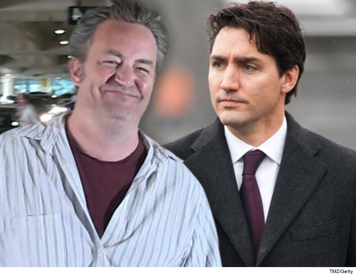 0316-matthew-perry-justin-trudeau-tmz-getty-01