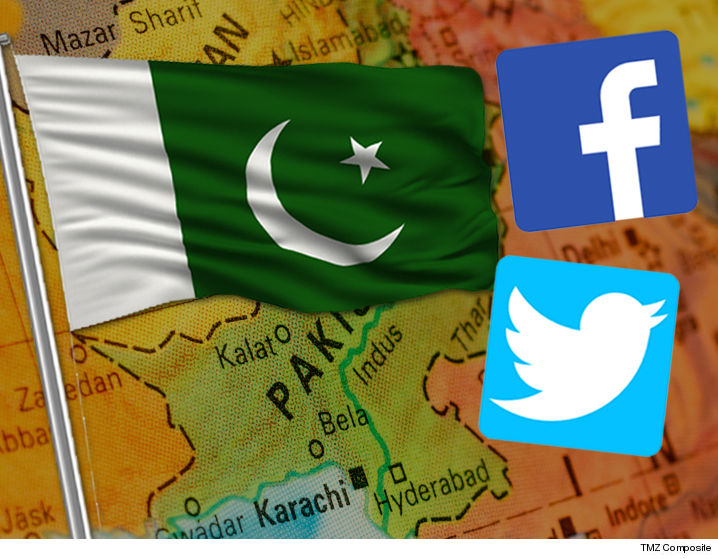 0316_pakistan-facebook-twitter-composite
