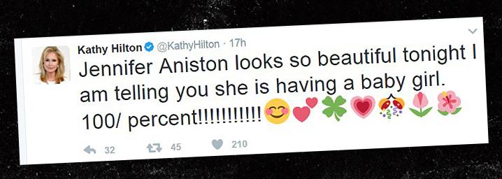 0316-sub-kathy-hilton-tweet-twitter-01
