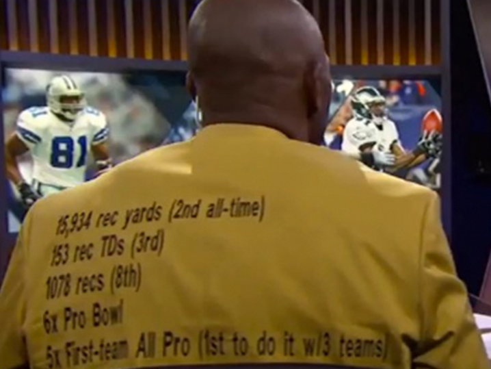 0316_Terrell-owens-hall-of-fame-jacket-fs1