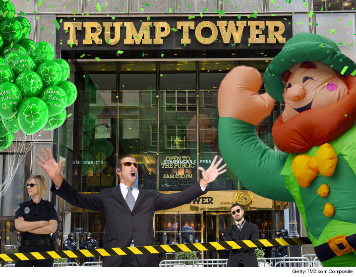 0316-trump-tower-st-patricks-day-fun-art-02