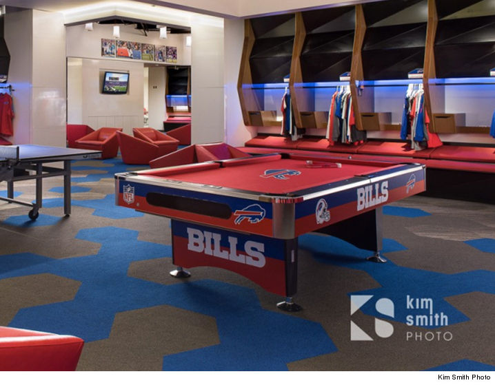 0317-bills-pool-table-main-kim-smith-photo