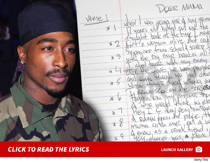 0317-tupac-dear-mama-lyrics-launch-01