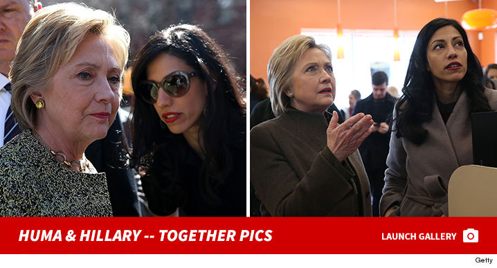 0318_huma_hillary_together_footer