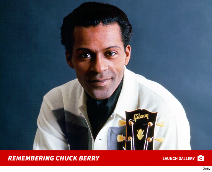 0318-chuck-berry-getty-5
