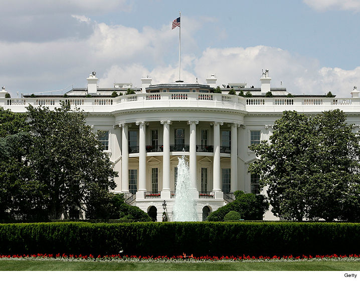 0318-white-house-getty