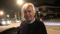 American Pharoah Trainer Bob Baffert, Horse will Knock Up 1,000 Mares!!! (VIDEO)