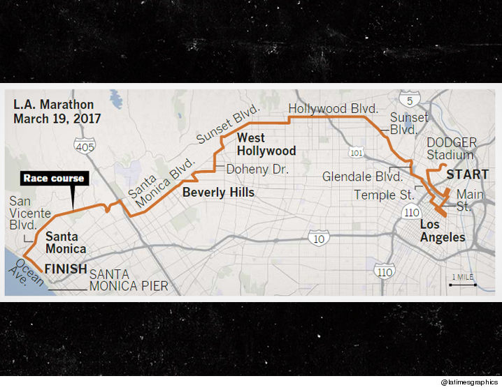 0319-la-marathon-map-02