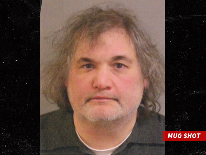 artie lange 39 s sad mug shot. Black Bedroom Furniture Sets. Home Design Ideas