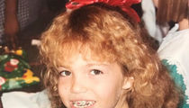 Guess Who This Brace-Faced Kid Turned Into