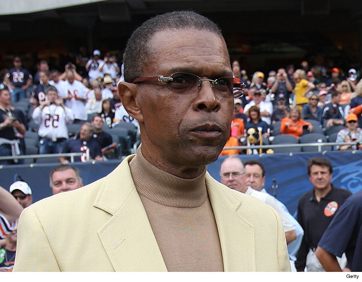 0320-gale-sayers-getty