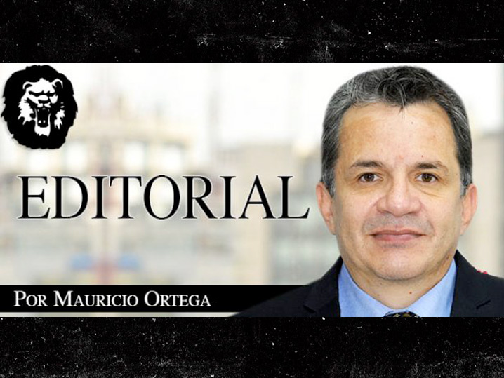 0320-mauricio-ortega-photo-la-prensa-2