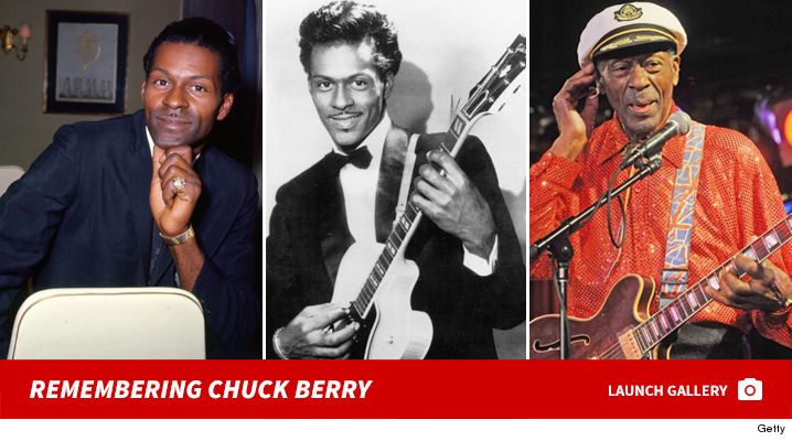 0320_remembering_chuck_berry_footer