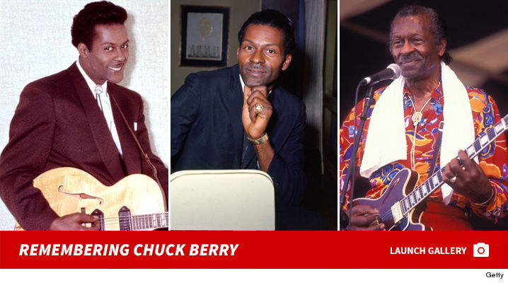 0320_remembering_chuck_berry_footer2