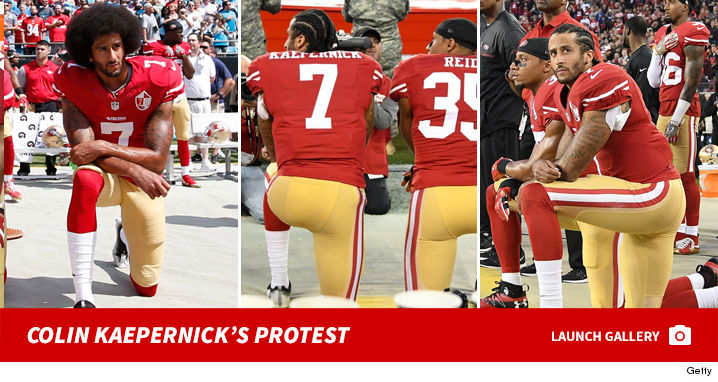 0321_colin_kaepernick_knee_protest_footer