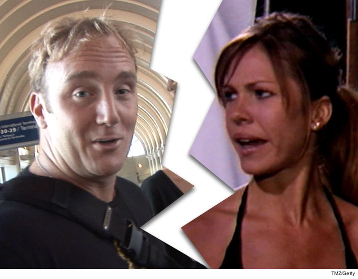 0321-jay-mohr-nikki-cox-TMZ-GETTY-01