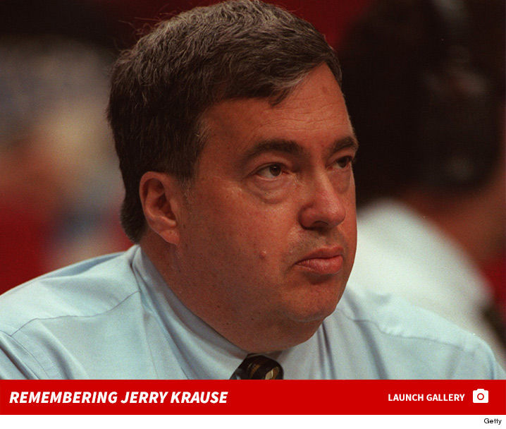 0321-remembering-jerry-krause-photos-launch