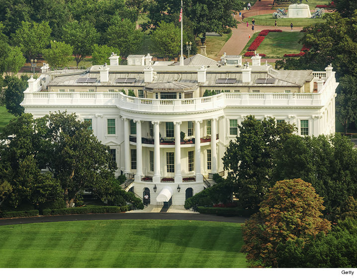 0321-the-white-house-GETTY-01