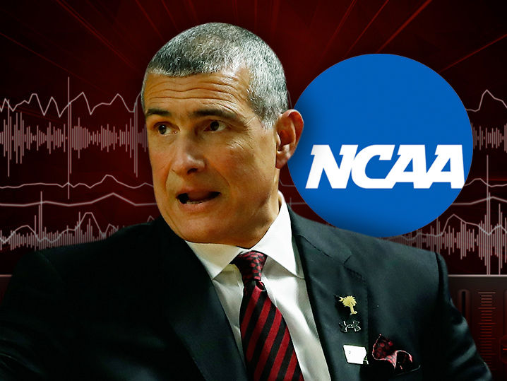 """dating coach south carolina Meanwhile, jets wide receiver terrelle pryor, a quarterback at ohio state before meyer succeeded jim tressel as he coach, said, """"i'm going to stay away from that question."""