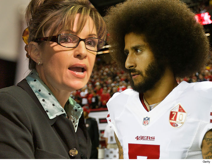 0322-palin-kaepernick-getty