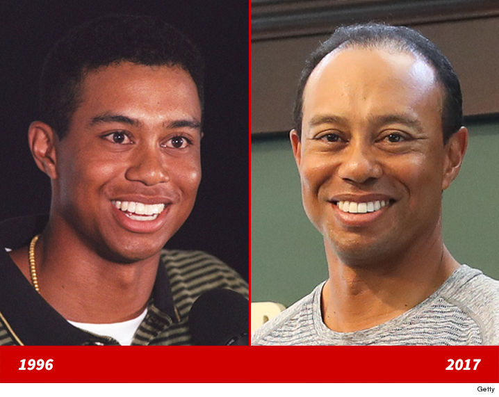 0322_tiger_woods_genes_docs_launch