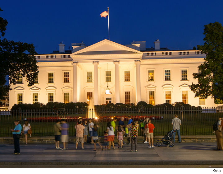 0322-white-house-getty-03