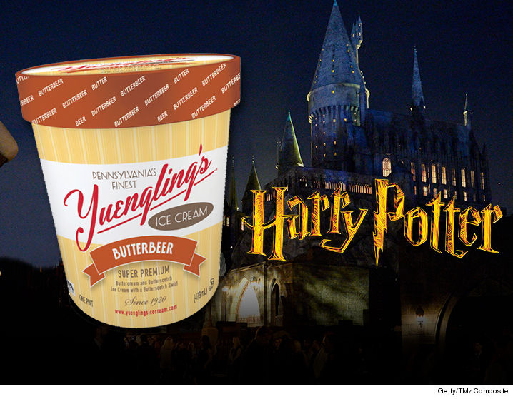 0322_yuengling-ice-cream_harry-potter