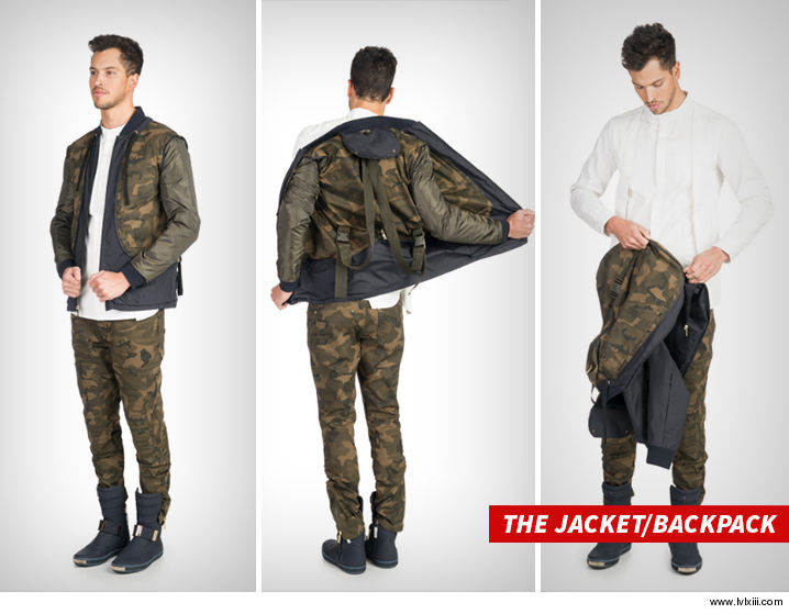 0323-jason-derulo-jacket-sub-asset-backpack-02