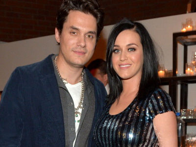 John Mayer Has a New Song All About Katy Perry Split & Swears He's a Different Man Now