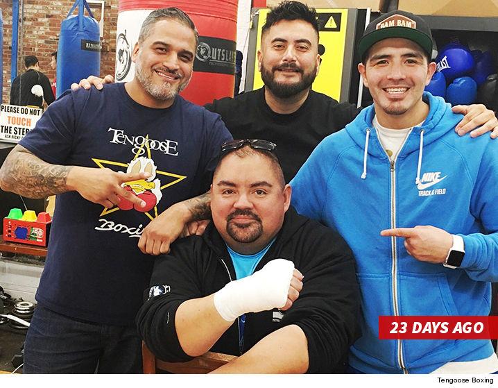 0324-gabriel-iglesias-boxing-Tengoose-Boxing