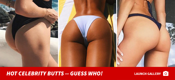 0324_celeb_butts_footer