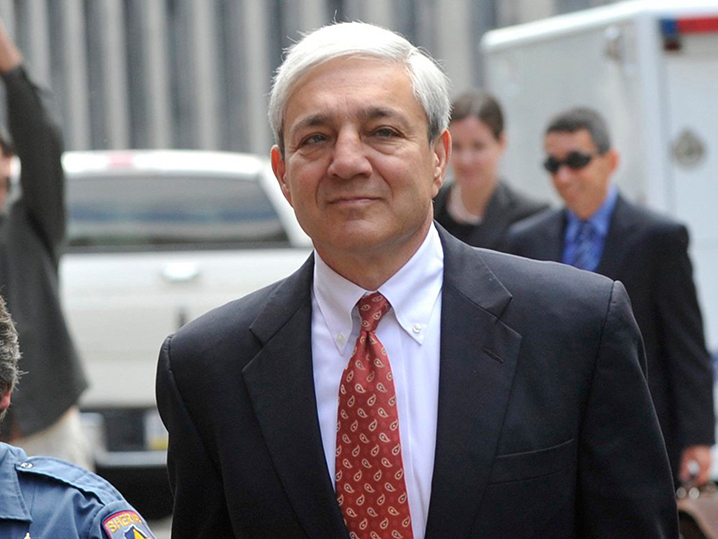 0324-graham-spanier-GETTY-01