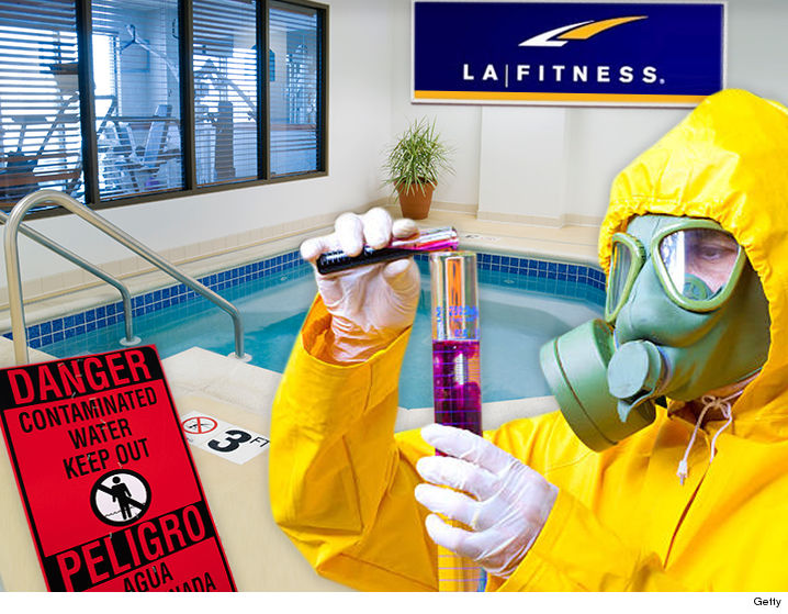 0324-la-fitness-bad-water-fa-getty-01