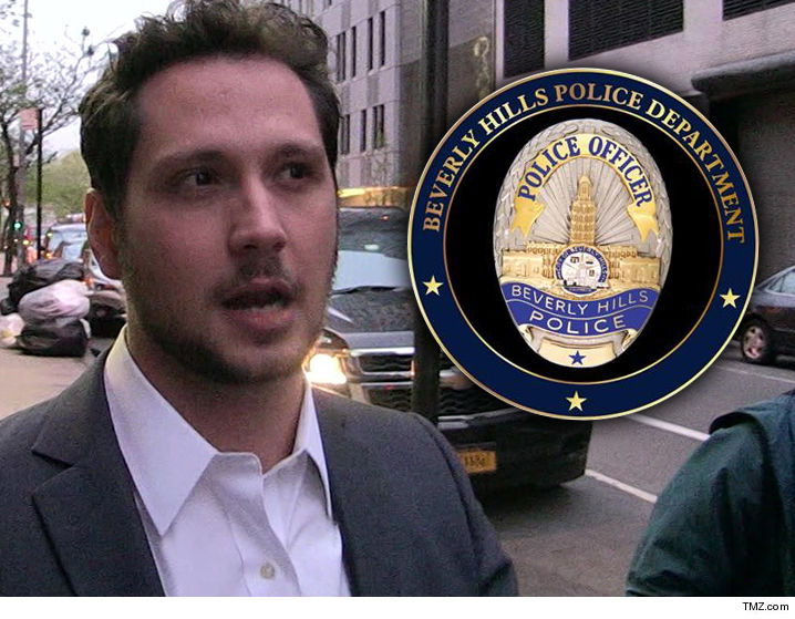 0324_Matt-McGorry_bhpd_tmz