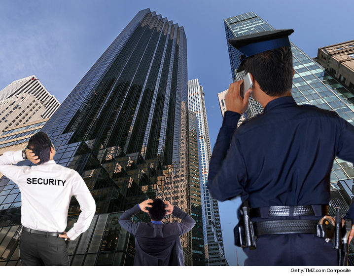 0324-trump-tower-security-bomb-threat-fun-art-02