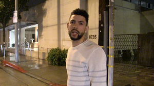 AUSTIN RIVERS -- I'D BUST MY DAD'S ASS IN 1-ON-1... Even In His NBA Prime