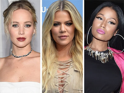 17 Stars Who Could Replace Amy Schumer in Upcoming 'Barbie' Movie (Photos)