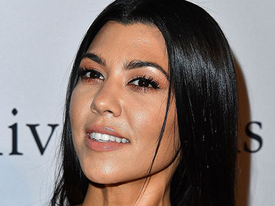 Kourtney Kardashian Absolutely Dragged by Instagram Followers After Sharing This 'Desperate' Photo