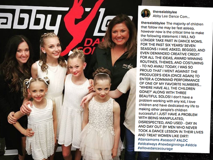 0327_abby_lee_miller_post