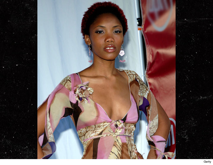 0327-brandy-rusher-GETTY-01