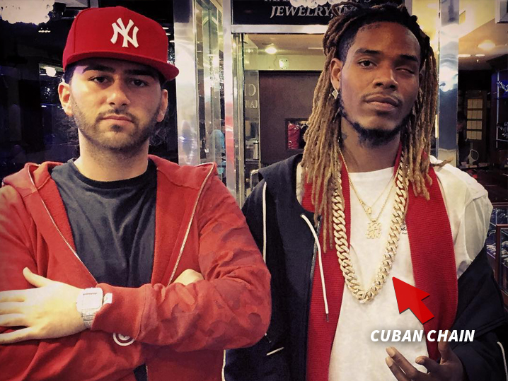 0327-fetty-wap-cuban-chain-instagram-01