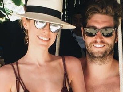 Wait, Kristin Cavallari Looks Like WHAT In a Bikini After Three Kids?! See Crazy Beach Bod!