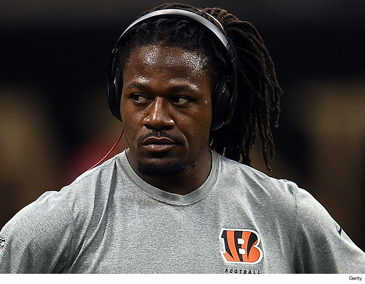 0327-pacman-jones-getty