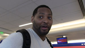 ROBERT HORRY MASTER P CAN BE AN NBA COACH ... After He Pays His Dues